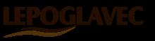 lepoglavec-logo copy