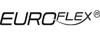 logo euroflex
